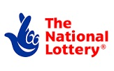 It could be you- as tens of thousands of online lottery Camelot players' accounts are hacked.