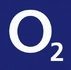 The O2 mobile network failure that took out data access for some 30 million people recently was caused by an expired software certificate
